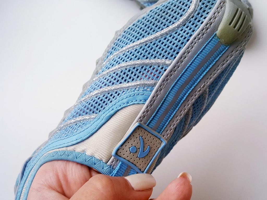 Летние кроссовки (сетка) 31 размер