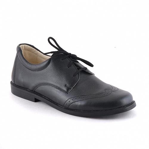Новые туфли СКОРОХОД