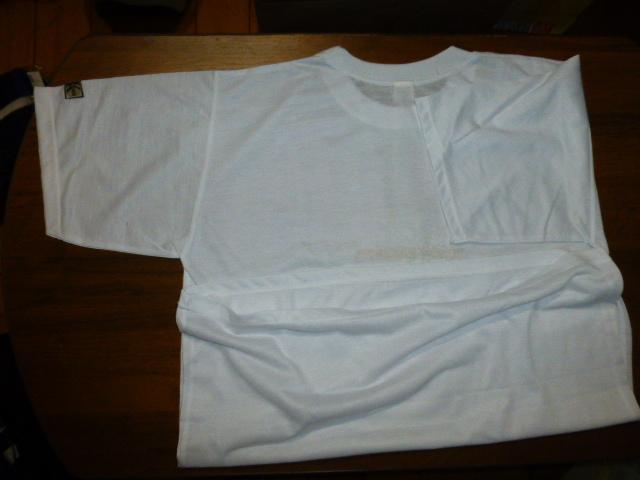 футболка Calvin Klein XXL, новая