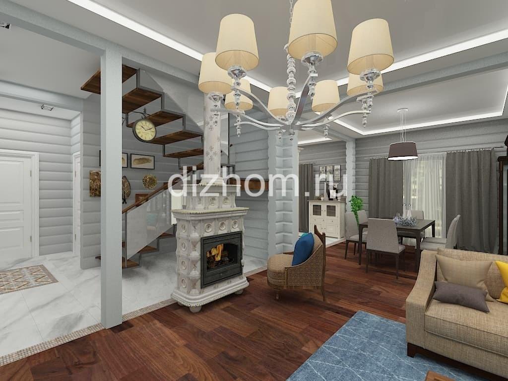 Ремонт,отделка и дизайн квартир
