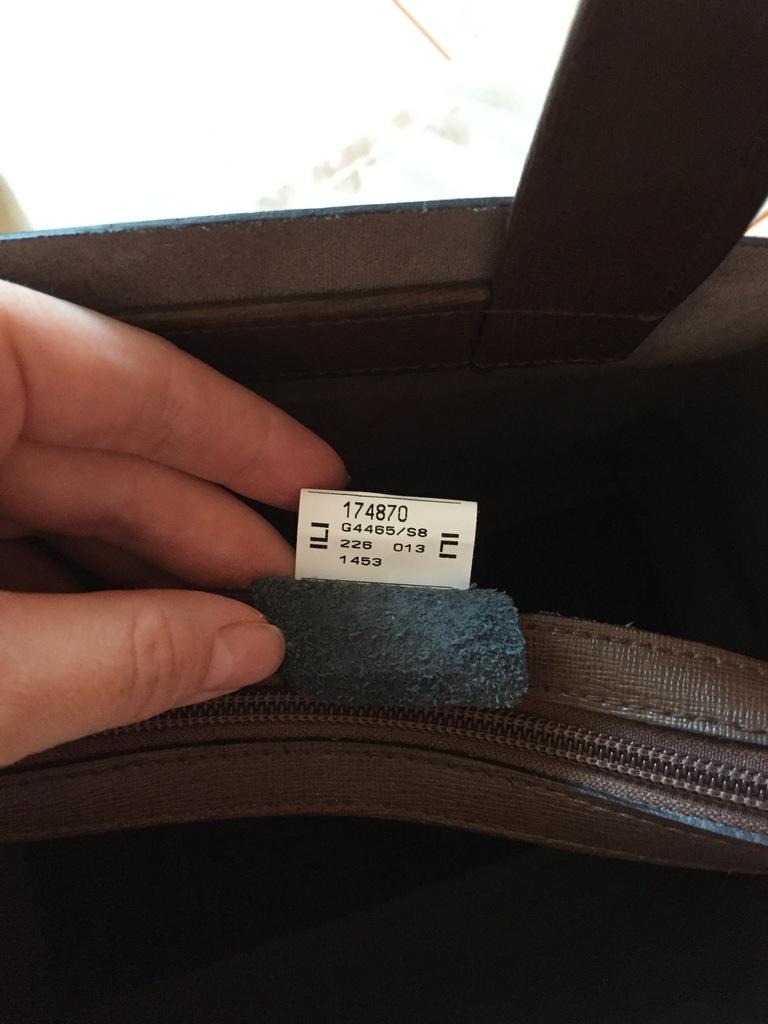 Магазины сумок в Минске Купить сумку в Минске