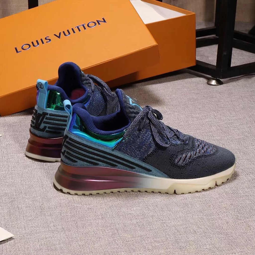 кроссовки Луи Виттон.  размеры 39-45