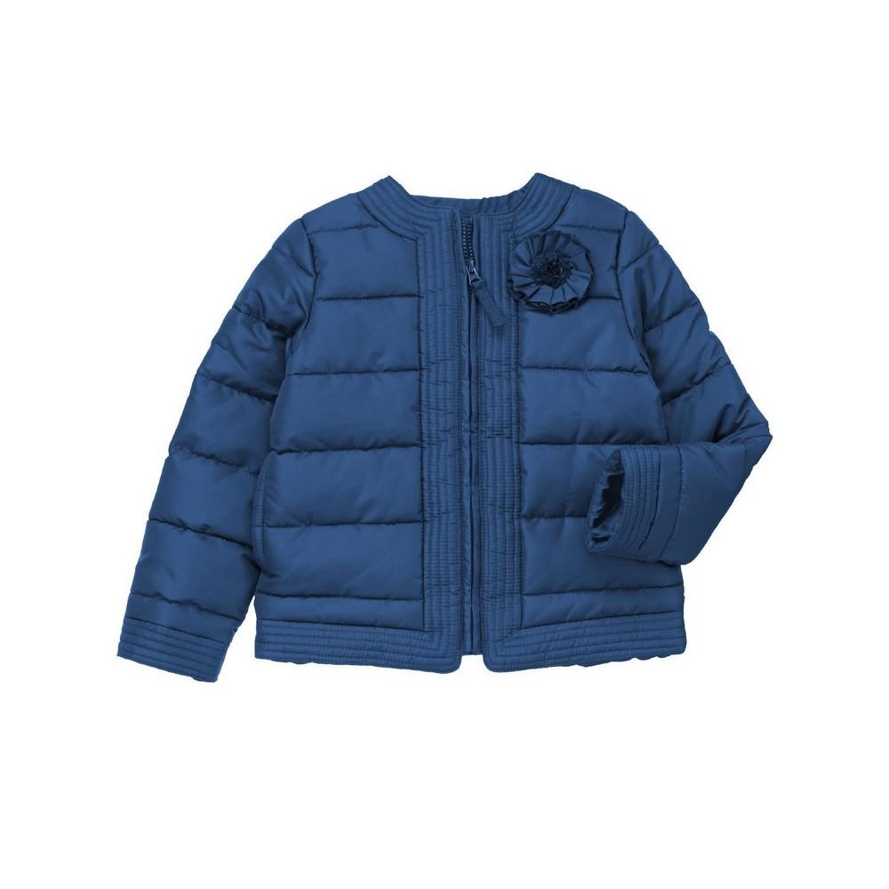 Куртка Crazy8 р. М (7-8)