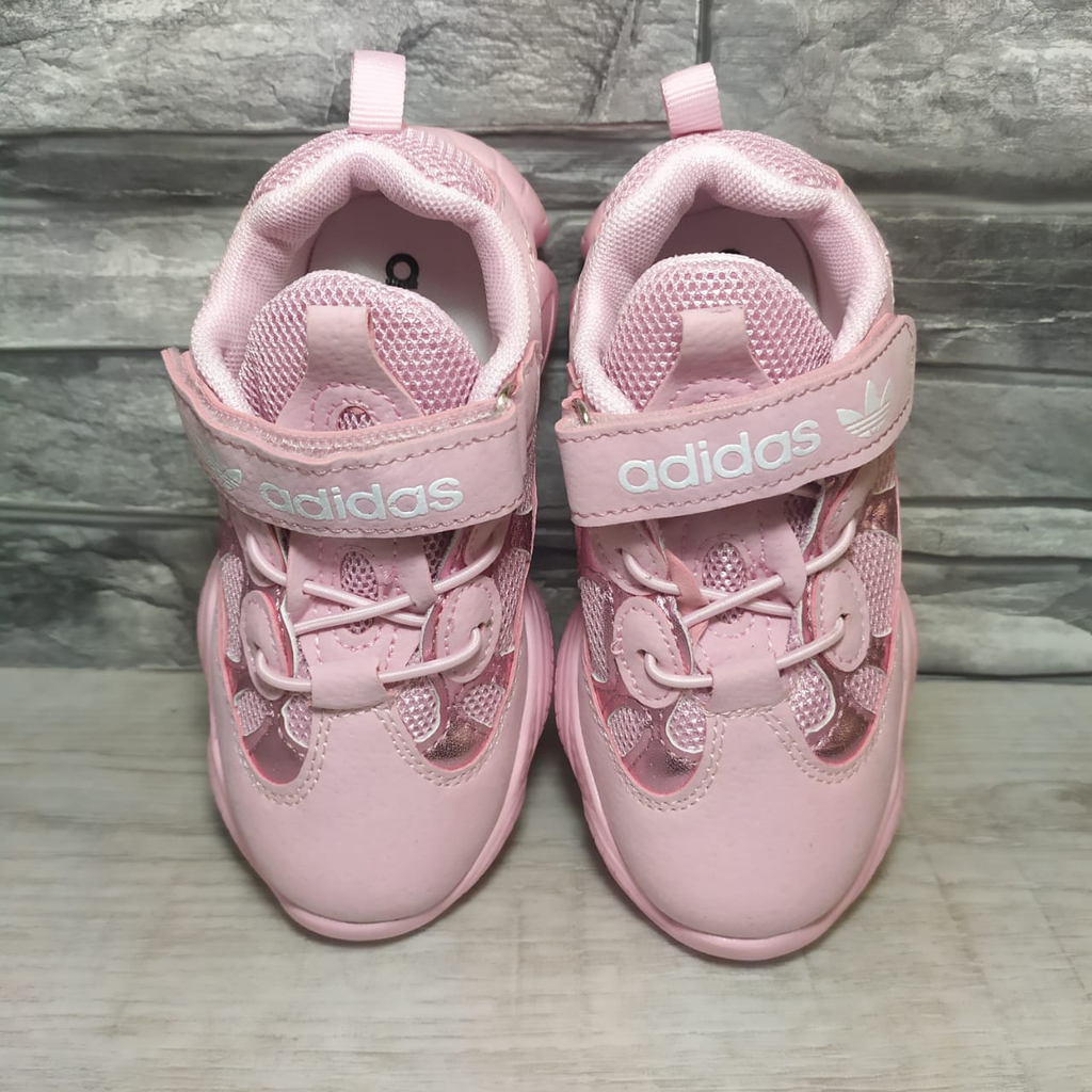 Кроссовки Adidas 25-30