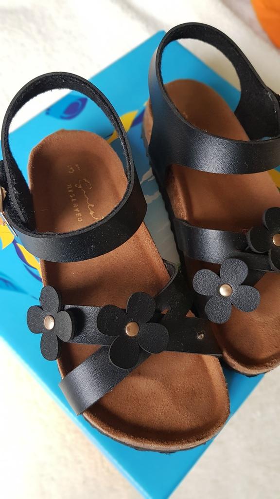 Обувь для девочки 29-31 размер