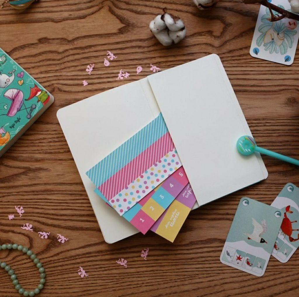 Дневник беременности и первого года жизни малыша.
