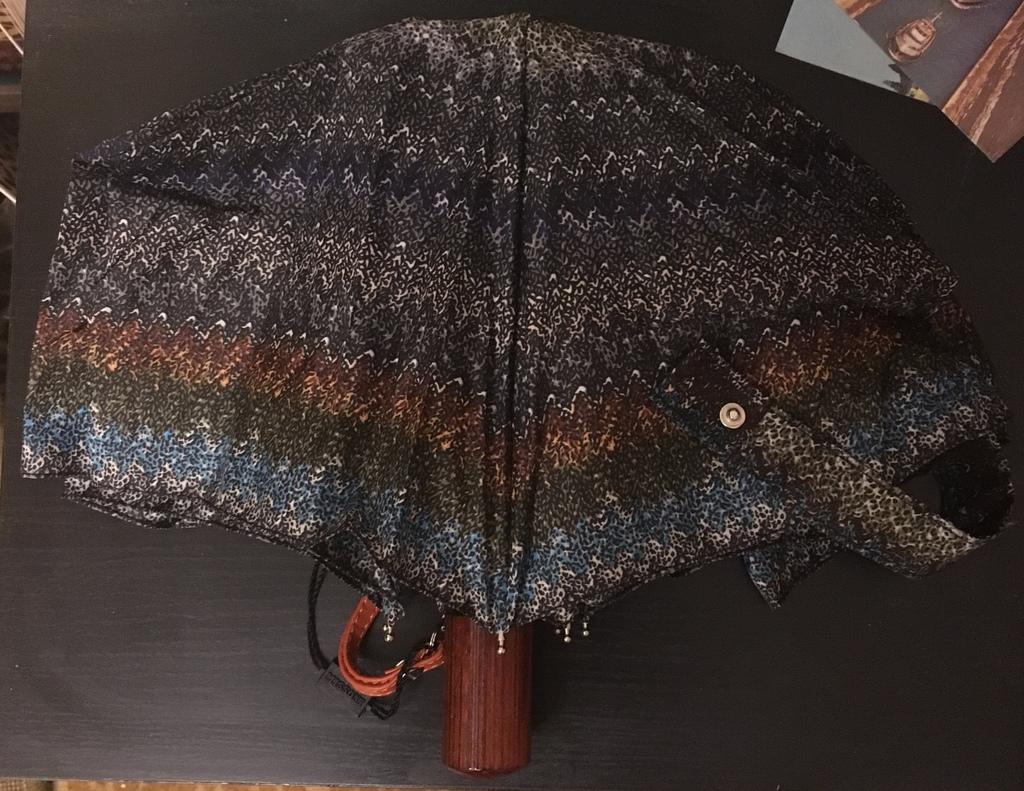 Новый Зонт Missoni