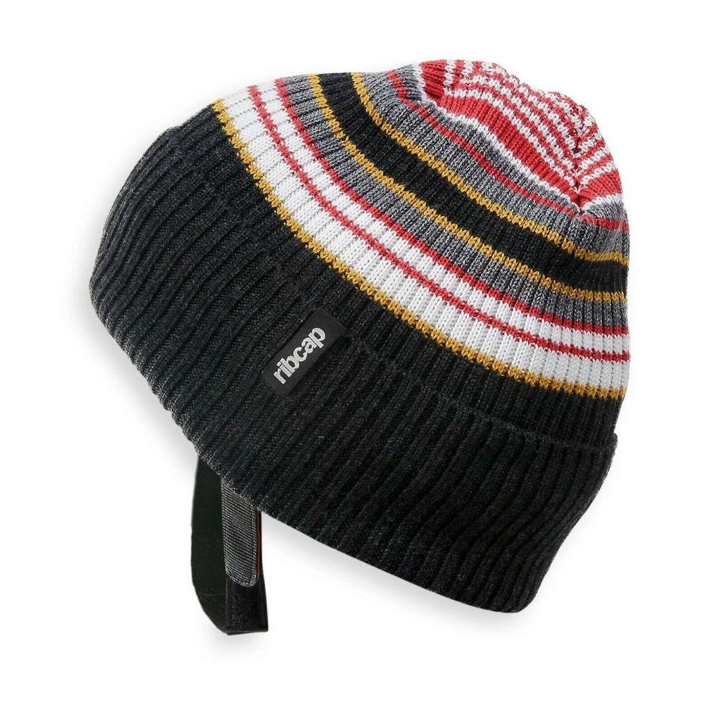 Стильные шапки шлемы Ribcap (IGGY)