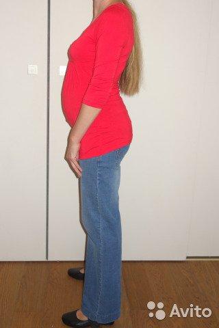 Для беременных/кормления лонгслив/кофта, блузка