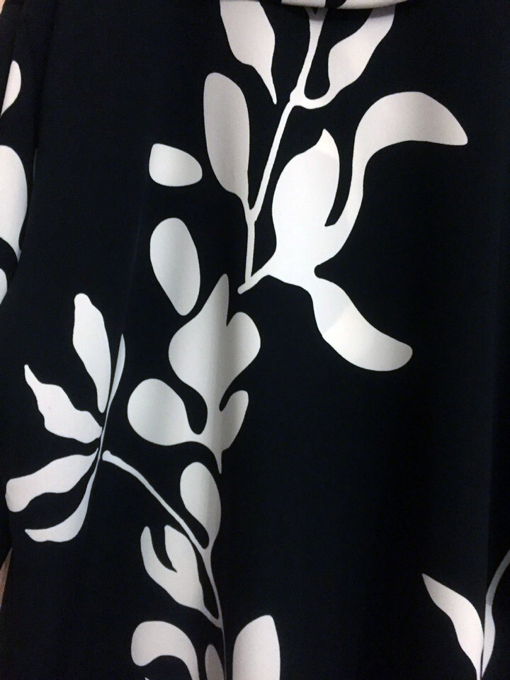 Уникальное платье Белорусь размер 56