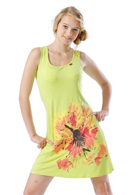Платья новые с этикетками Белорусский трикотаж