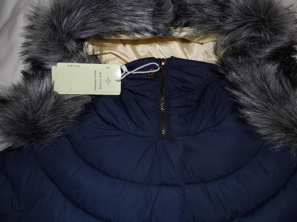 Куртки новые с трикотажным рукавом! Распродажа