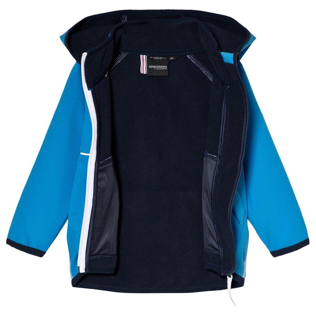 Куртка Didrikson Elman