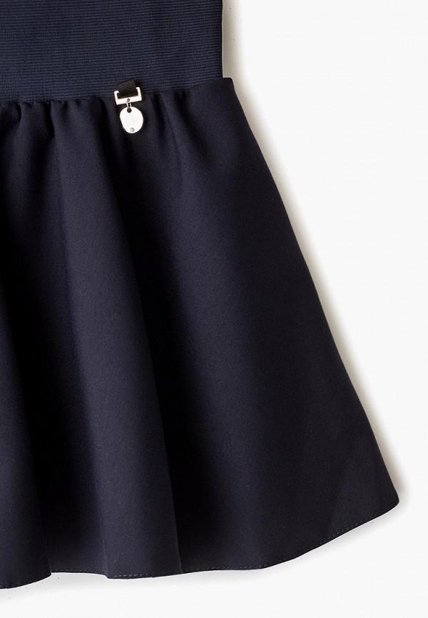 Школьная юбка OLMI