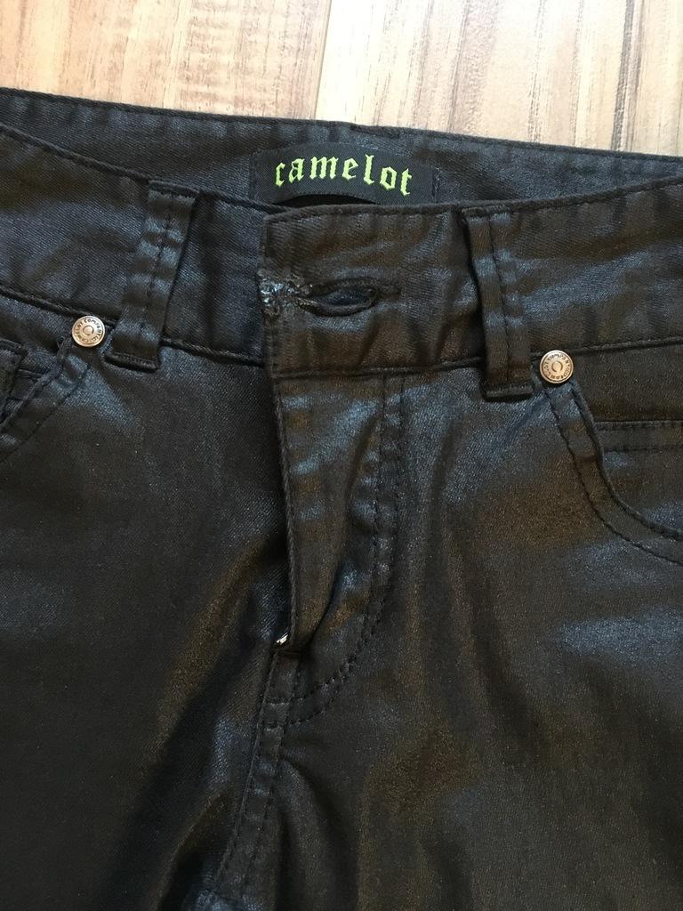 Джинсы Camelot 23 - 24