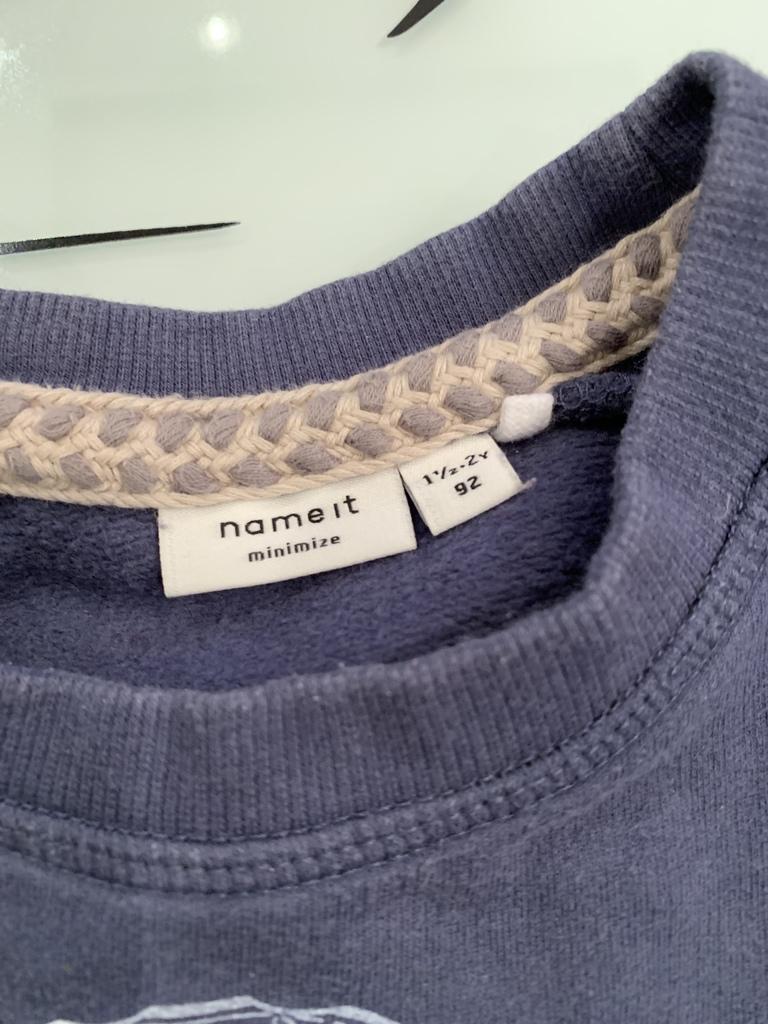 Джинсы Zara+ Толстовка+ футболка