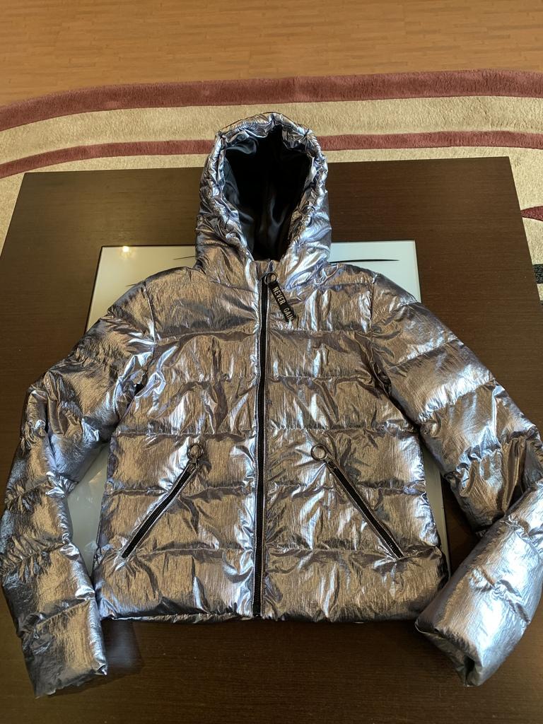 Куртка р.42-44(36)