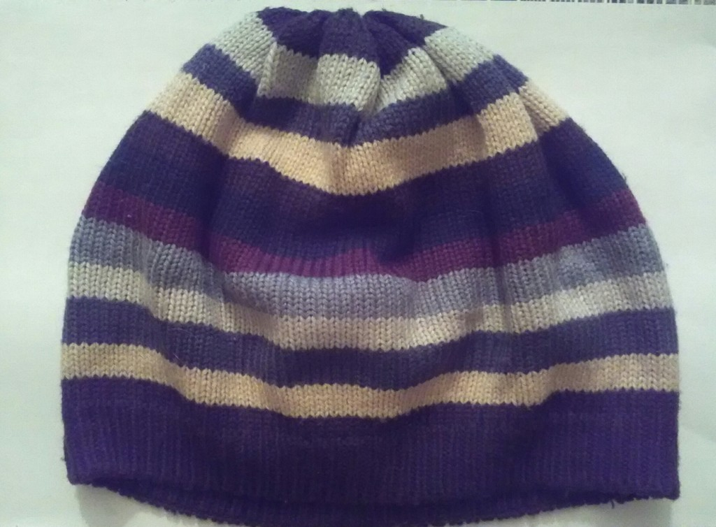 Новые тонкие полушерстяные шапка и снуд, унисекс