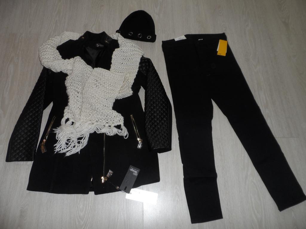 Куртка, горнолыжные штаны,пальто, плащ, аксы в дар
