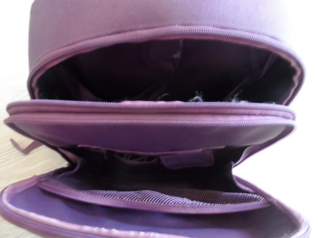 Ранец Херлитс сумка Пума, украшения и папка в дар