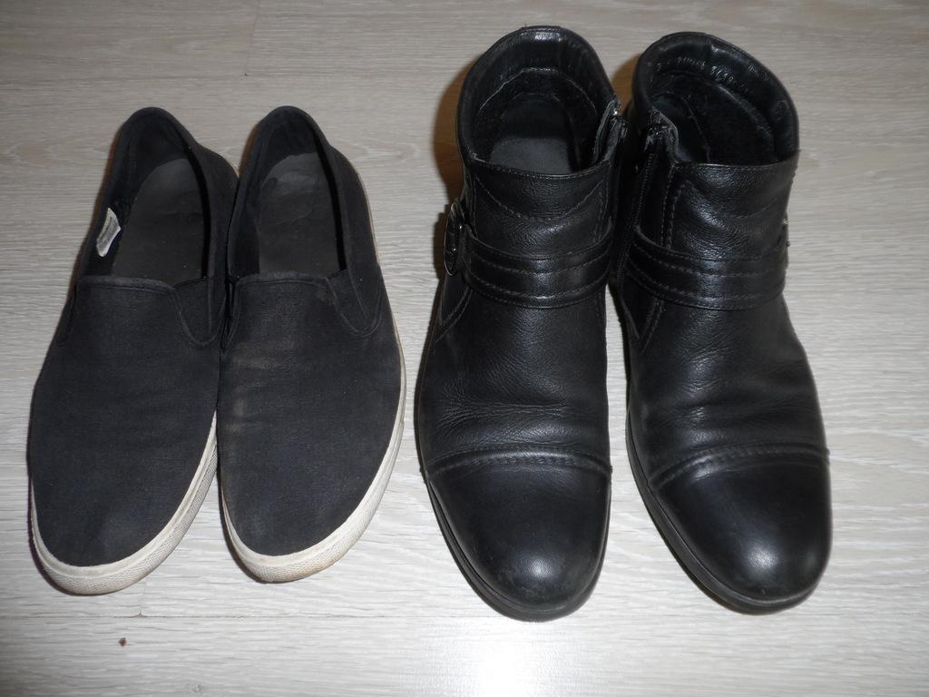Б/у кеды кроссовки ботинки мокасины,слипоны в дар