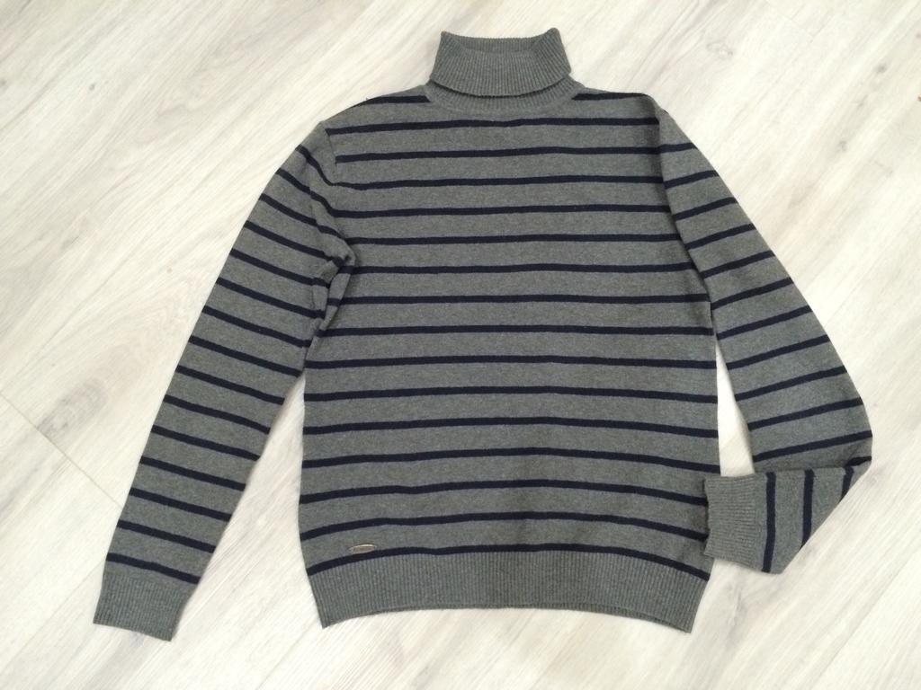 Одежда для мальчика б\У