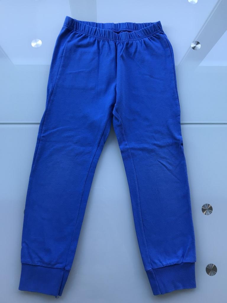 Штанишки Benetton р.140 (8-9 лет) Италия (б/у)