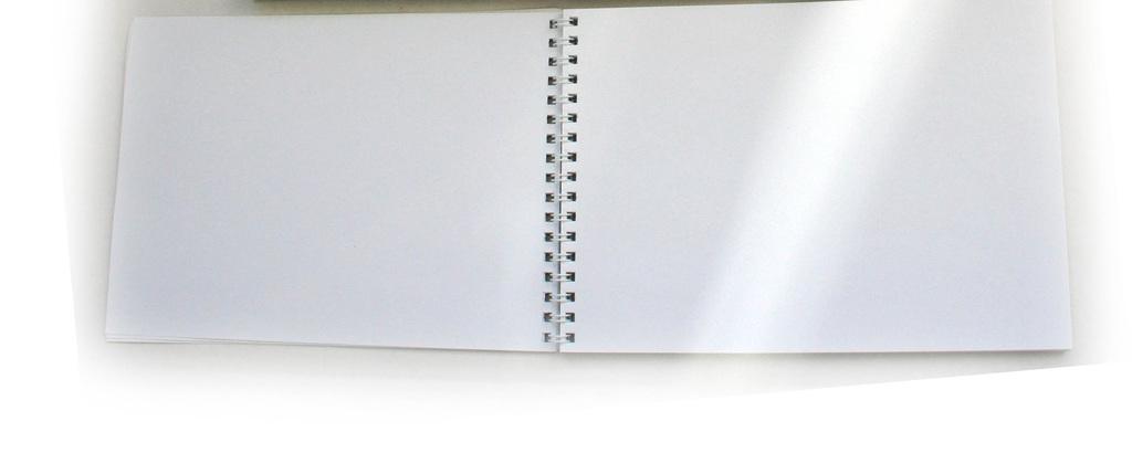Набор блокнот и ручка Гравити Фолз