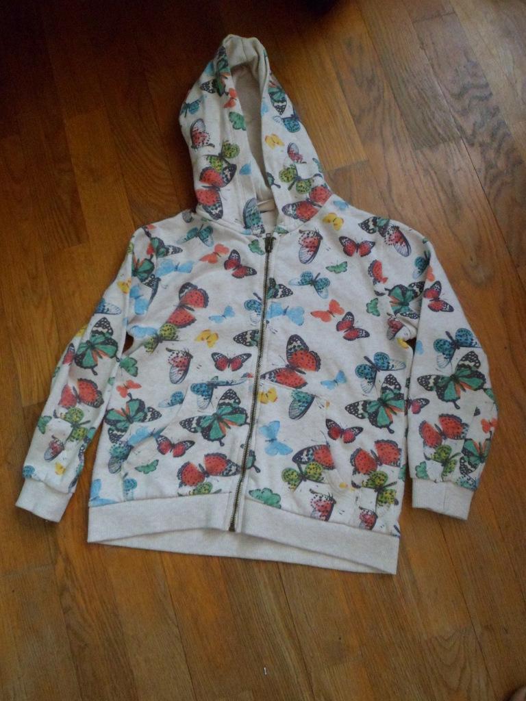 Спортивные костюмы Zara на девочку 7-10 лет