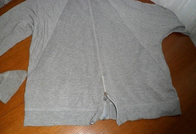 Оригинальная кофта Rohnisch, размер S