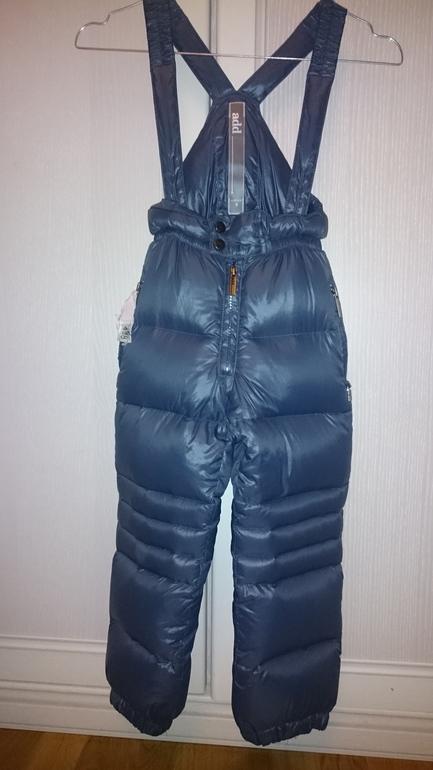 Верхняя одежда Dior, ADD, Sportalm, Kenzo