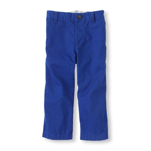 Летние брюки Children Place - 2Т