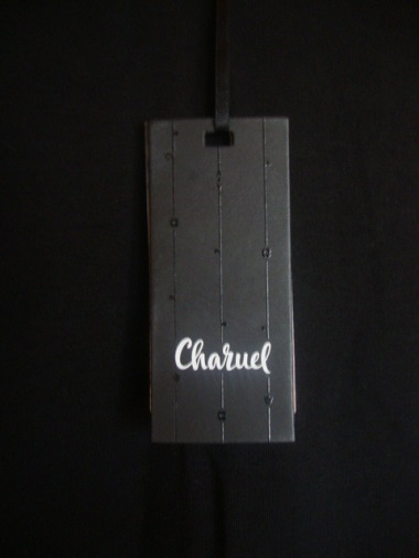 Новая, фирменная водолазка CHARUEL 48р.