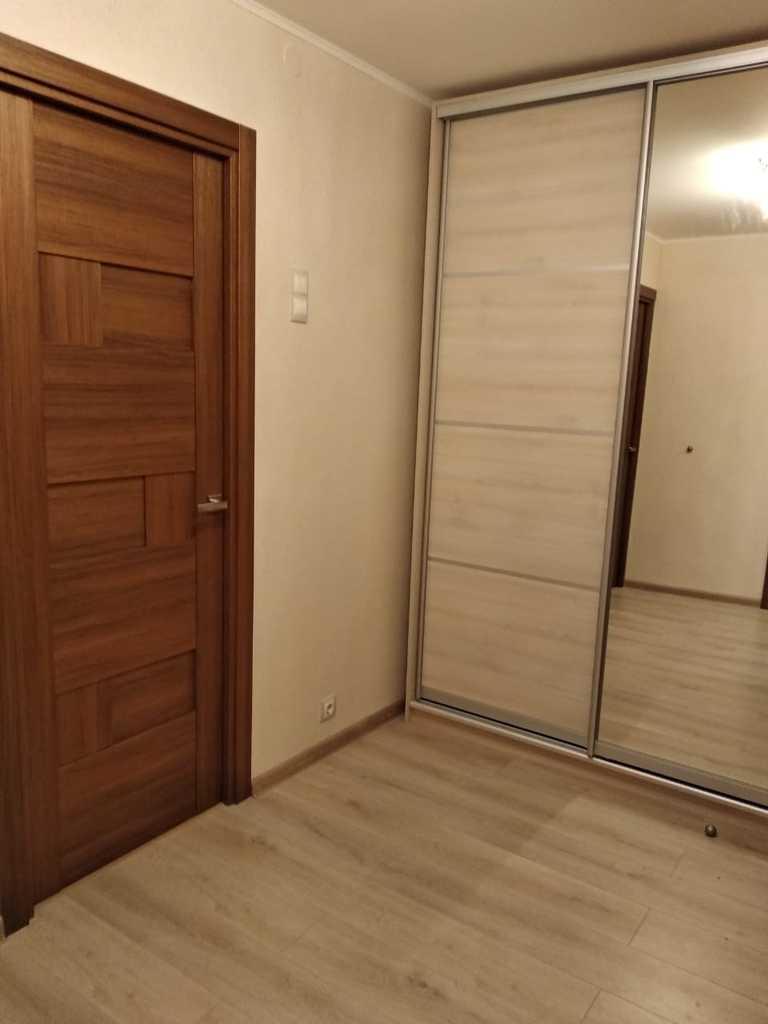 Сдам новую 2хкомнатную квартиру. Собственник!