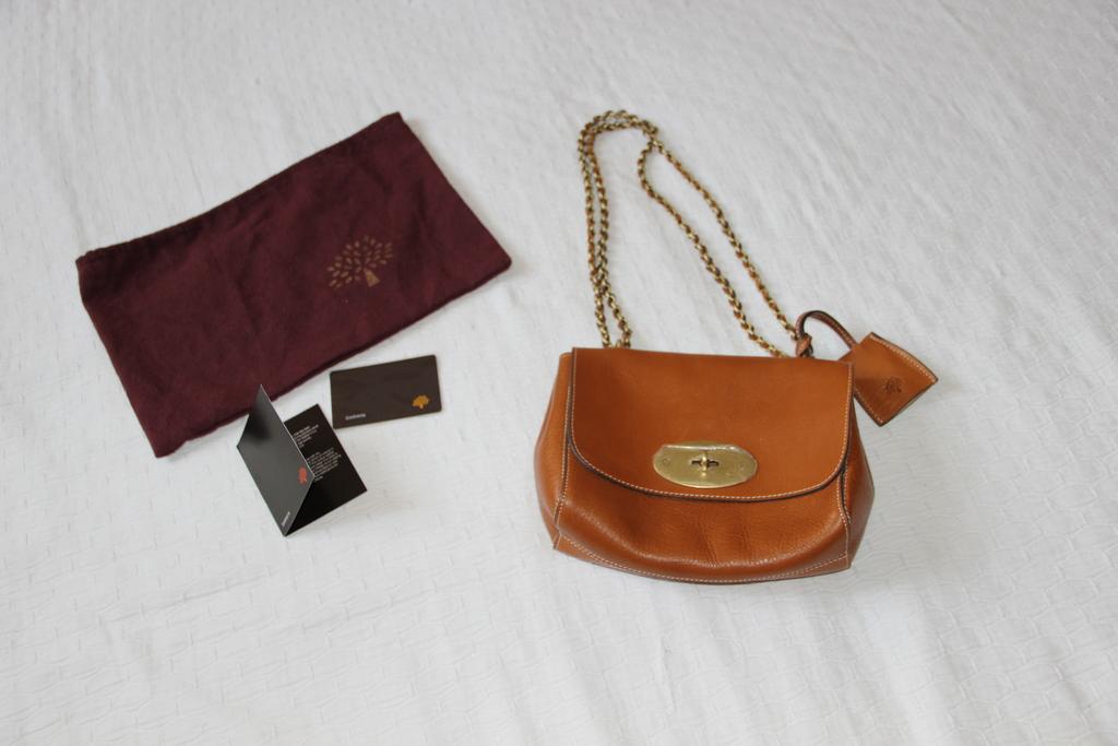 Женские сумки Mulberry Малберри - купить копию сумки в