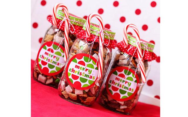Шоколад своими руками набор для фото 194