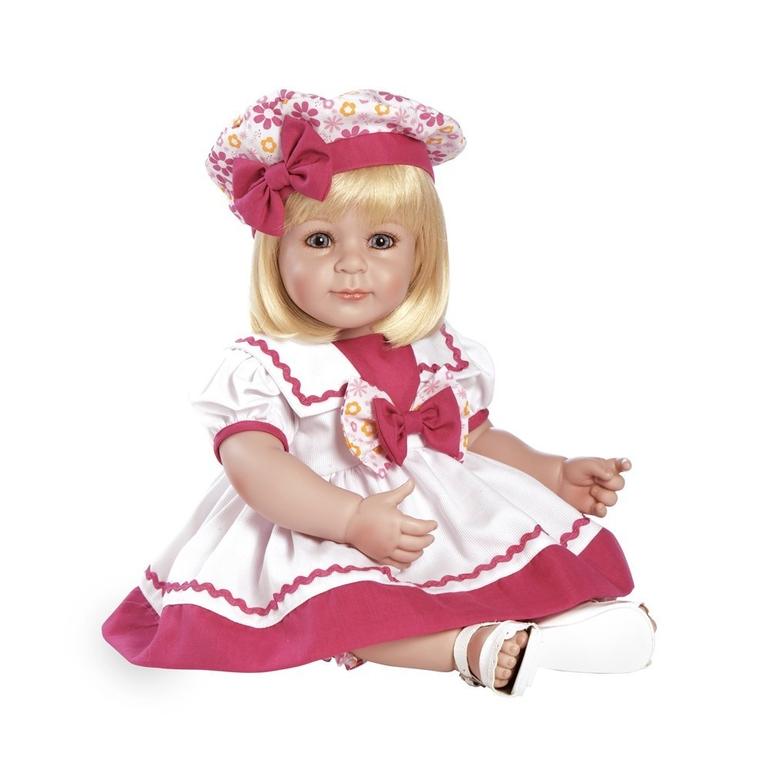 картинки пнг куклы