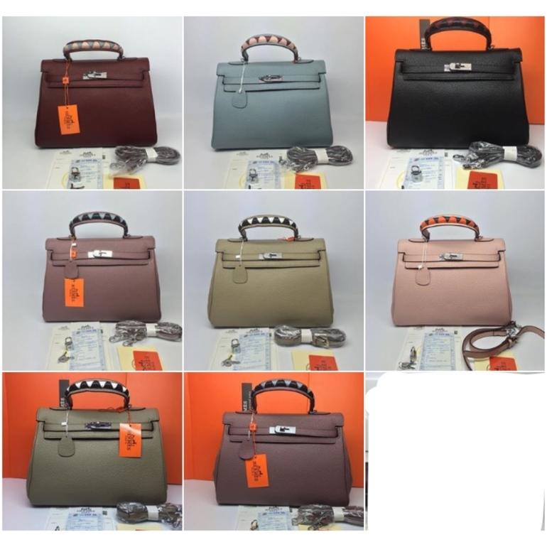 Интернет магазин копии и реплики брендовых сумок из