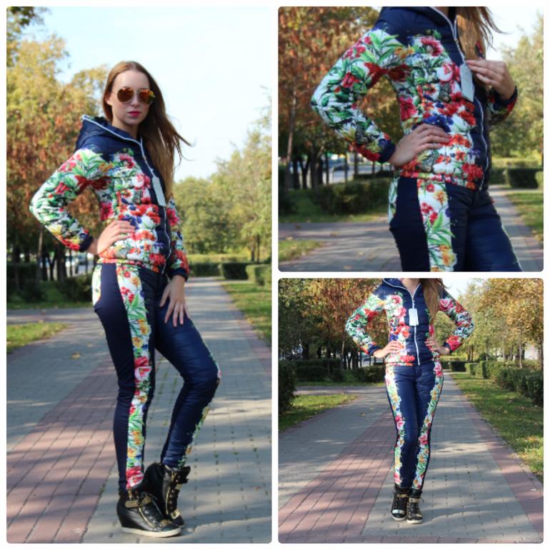 Камуфляжная женская одежда в москве