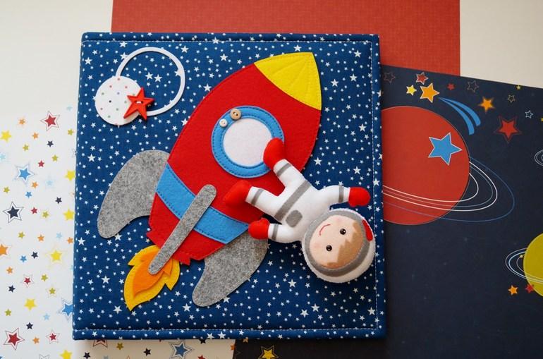 Катюши поздравление, открытки скраббукинг к дню космонавтики