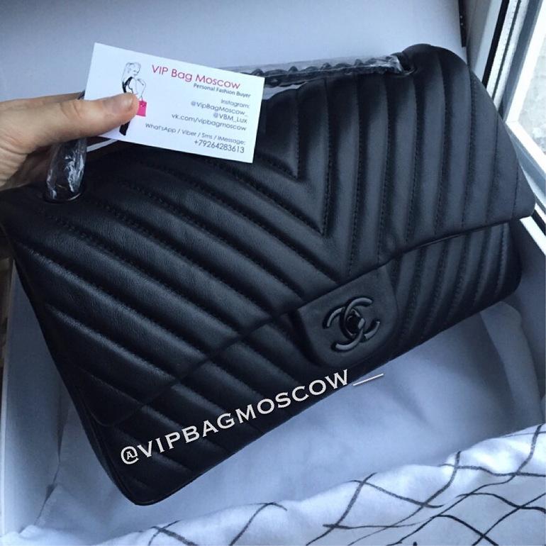 0-10028-black Великолепная Небольшая Сумка От - Givenchy .