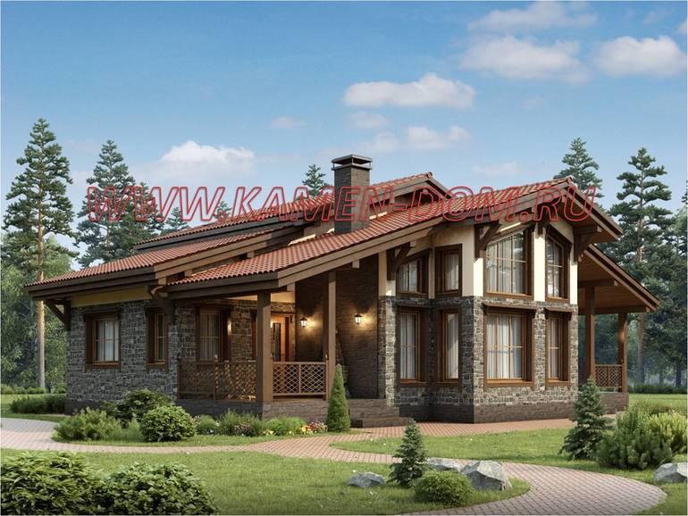 Acheter une maison à Catane 4 millions de roubles