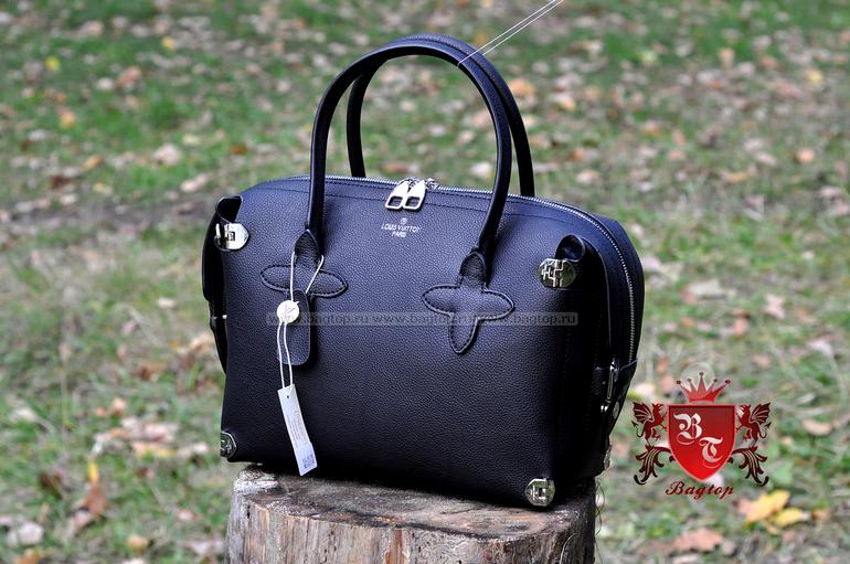 Купить реплику элитных сумок