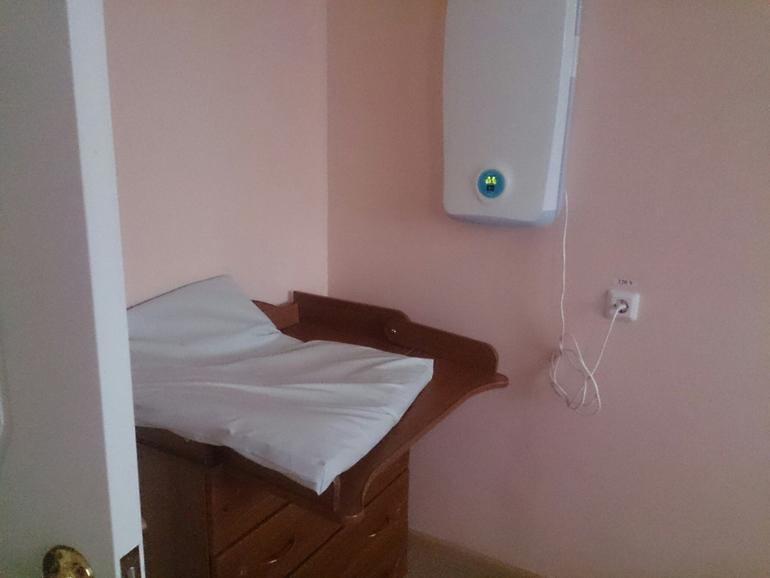Телефон платных больниц миасс