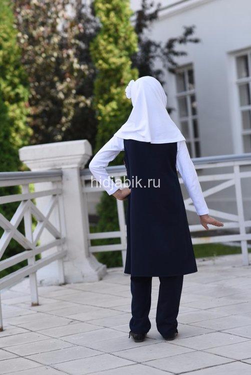знакомство для мусульманок в москве