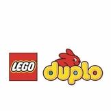 Играем с LEGO® DUPLO®