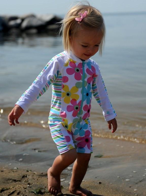 e90c9af744bc3 Где купить пляжную рубашку для мальчика? - запись пользователя ...