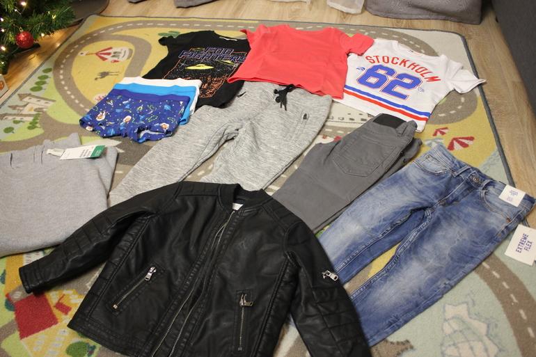 ec923defa59 ... но ради одних джинсиков заказ оформлять не буду) А вы гдде закупаете  одежду своим деткам  успели купить что-ниб в нексте  я успела