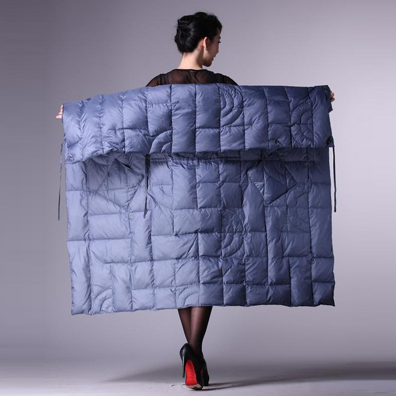 Одеяло из чего лучше купить