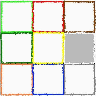 Как правильно сделать карту желаний? 45 фото Как составить коллаж своими руками, чтобы он работал? Правила и примеры составления карты желаний